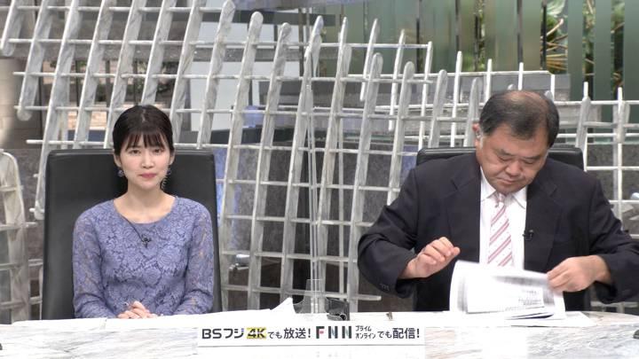 2020年10月27日竹内友佳の画像04枚目