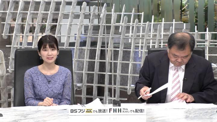 2020年10月27日竹内友佳の画像09枚目
