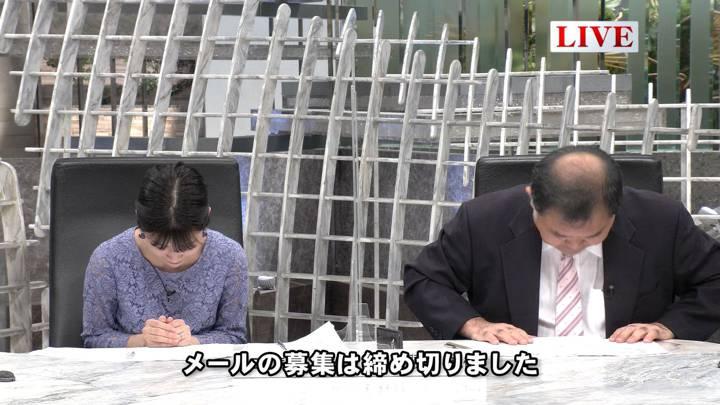 2020年10月27日竹内友佳の画像11枚目