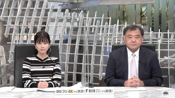 2020年11月03日竹内友佳の画像01枚目