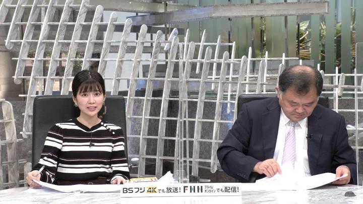 2020年11月03日竹内友佳の画像05枚目