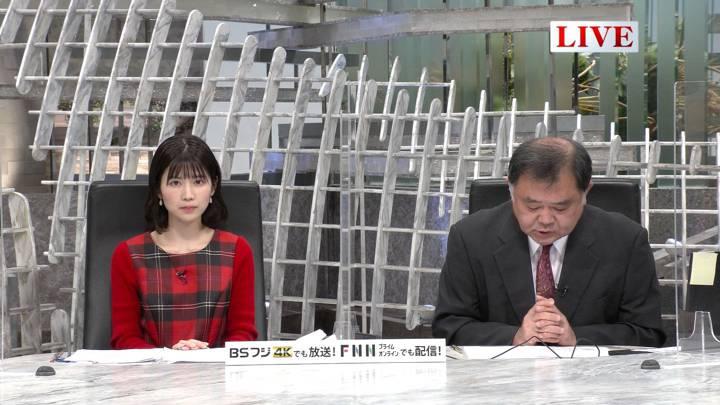 2020年11月04日竹内友佳の画像01枚目