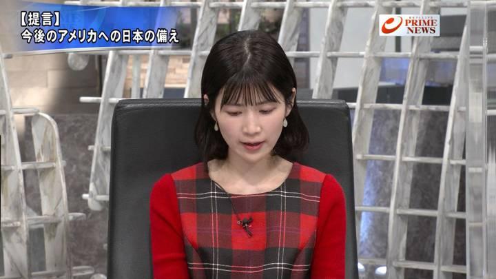 2020年11月04日竹内友佳の画像04枚目