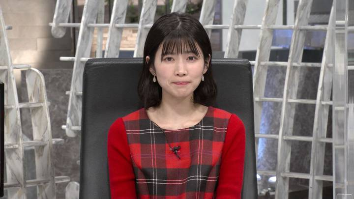 2020年11月04日竹内友佳の画像09枚目