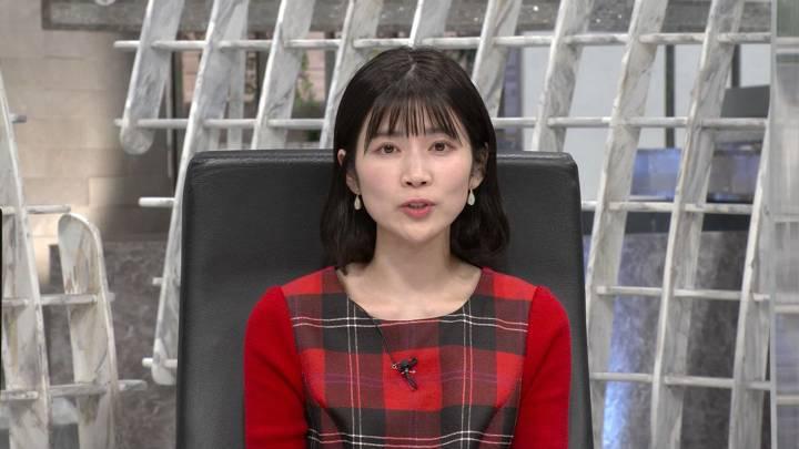 2020年11月04日竹内友佳の画像10枚目