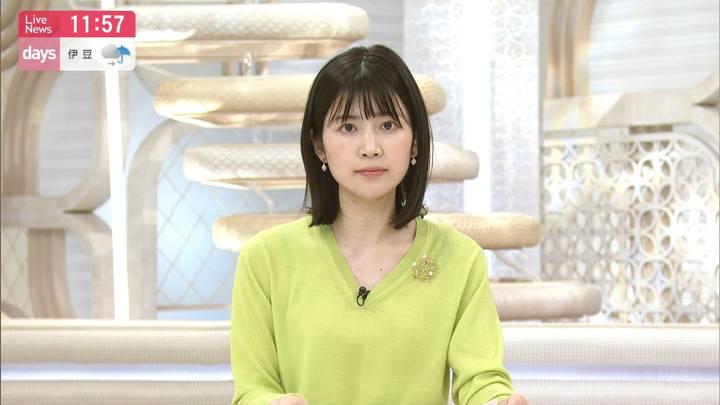 2020年11月07日竹内友佳の画像08枚目