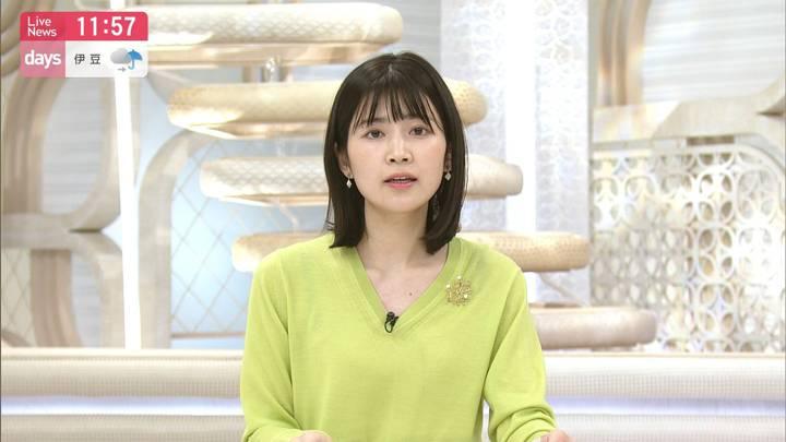 2020年11月07日竹内友佳の画像09枚目