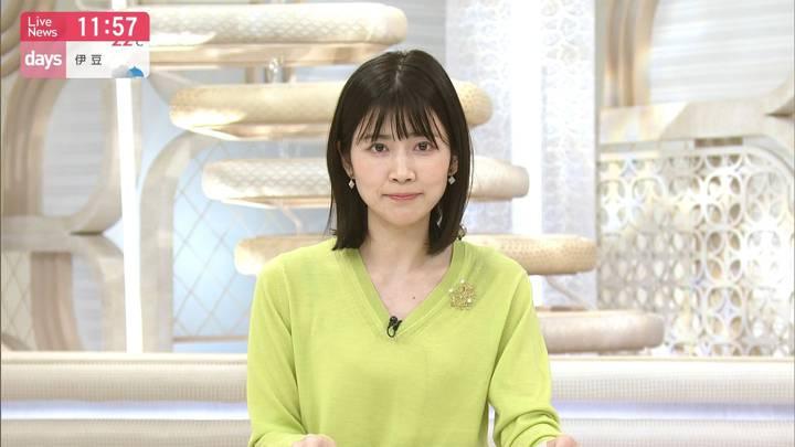 2020年11月07日竹内友佳の画像11枚目