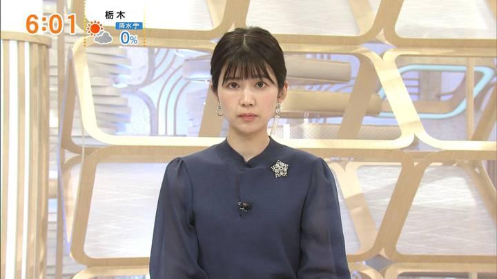 2020年11月08日竹内友佳の画像02枚目