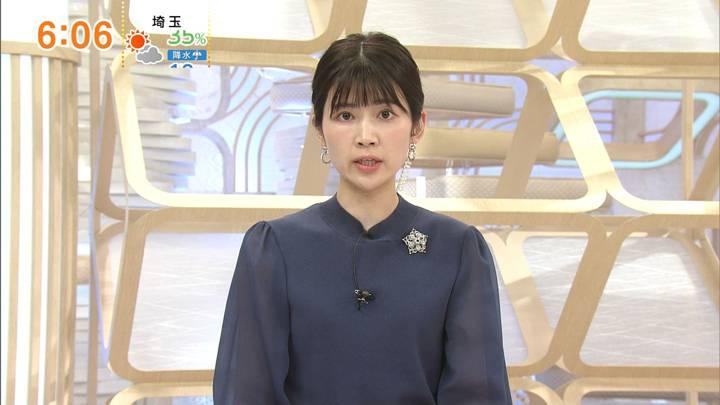 2020年11月08日竹内友佳の画像03枚目