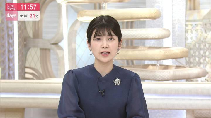 2020年11月08日竹内友佳の画像11枚目