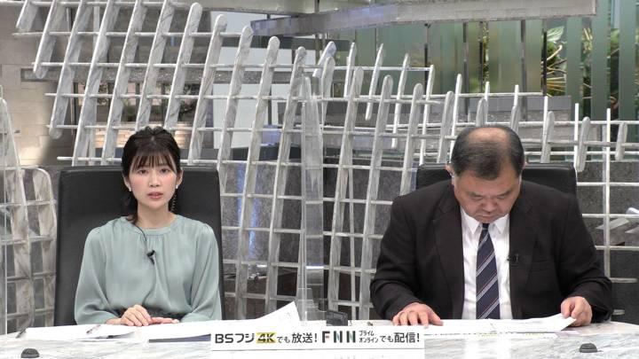 2020年11月16日竹内友佳の画像03枚目