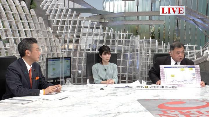 2020年11月16日竹内友佳の画像04枚目