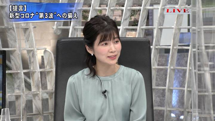 2020年11月16日竹内友佳の画像13枚目