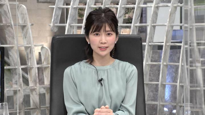 2020年11月16日竹内友佳の画像16枚目