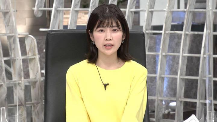 2020年11月17日竹内友佳の画像10枚目