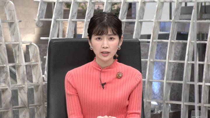 2020年11月18日竹内友佳の画像06枚目