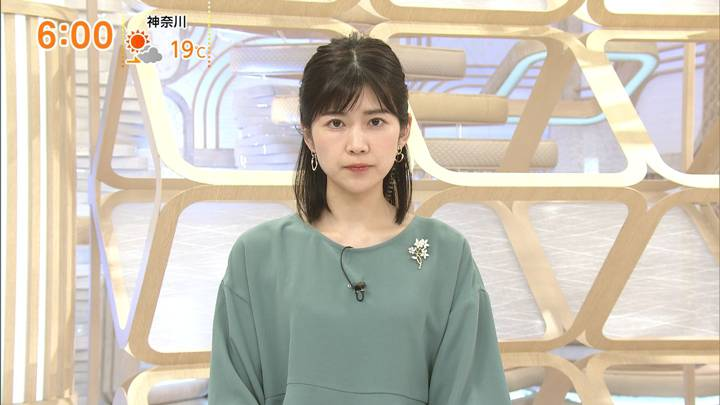 2020年11月22日竹内友佳の画像01枚目