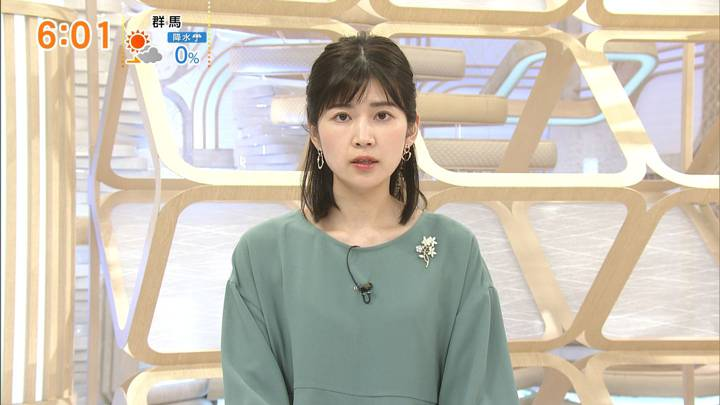2020年11月22日竹内友佳の画像02枚目