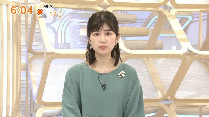 2020年11月22日竹内友佳の画像03枚目