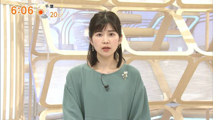 2020年11月22日竹内友佳の画像04枚目