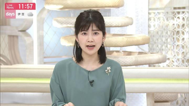 2020年11月22日竹内友佳の画像10枚目