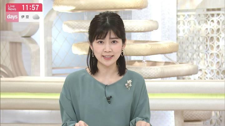 2020年11月22日竹内友佳の画像11枚目