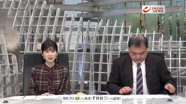 2020年11月23日竹内友佳の画像02枚目