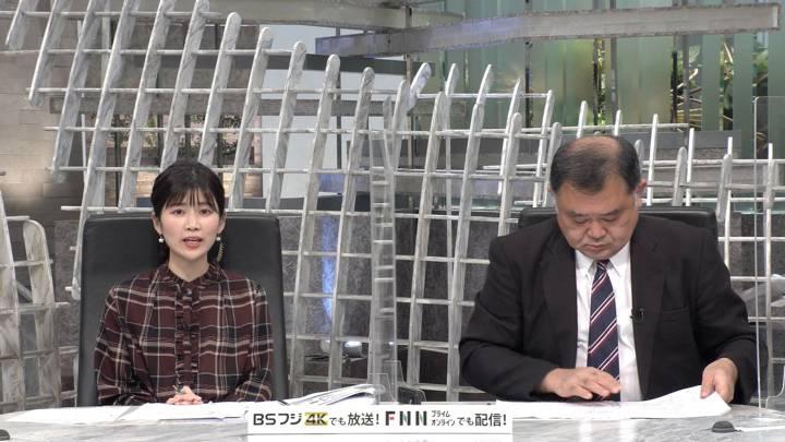 2020年11月23日竹内友佳の画像04枚目