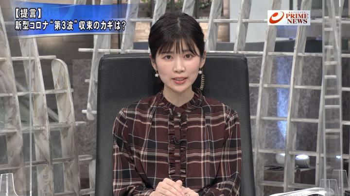2020年11月23日竹内友佳の画像06枚目