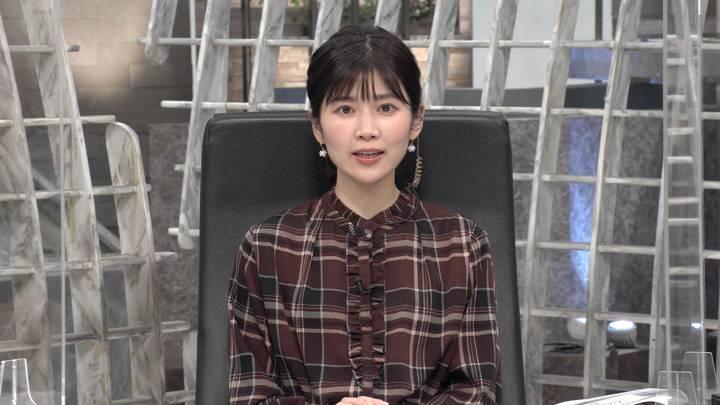 2020年11月23日竹内友佳の画像08枚目