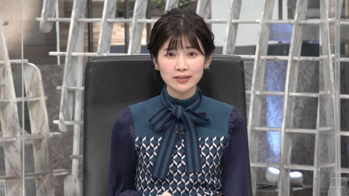 2020年11月24日竹内友佳の画像09枚目