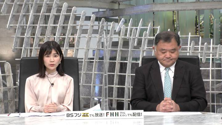 2020年11月25日竹内友佳の画像02枚目