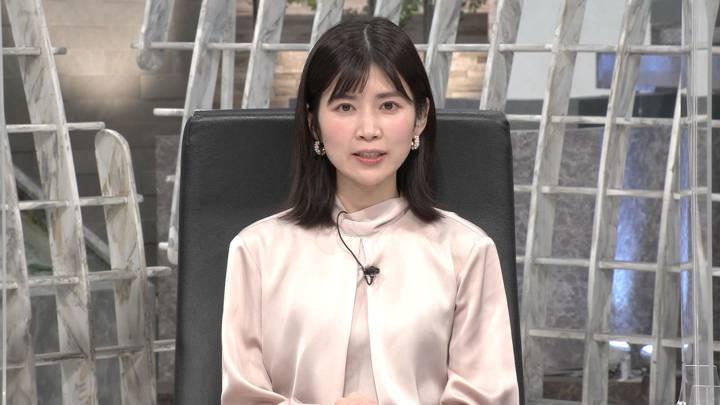 2020年11月25日竹内友佳の画像06枚目