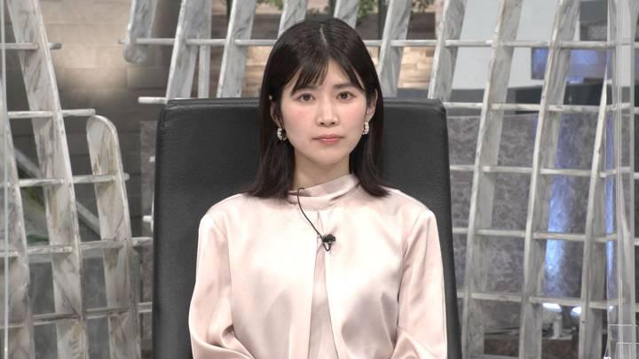 2020年11月25日竹内友佳の画像07枚目