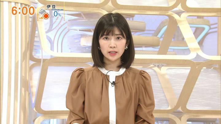 2020年11月29日竹内友佳の画像01枚目