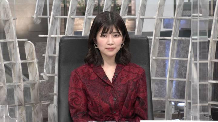 2020年11月30日竹内友佳の画像09枚目