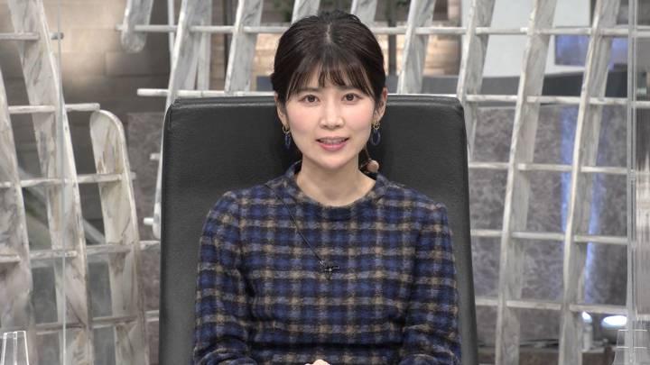2020年12月01日竹内友佳の画像08枚目