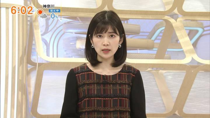 2020年12月06日竹内友佳の画像02枚目