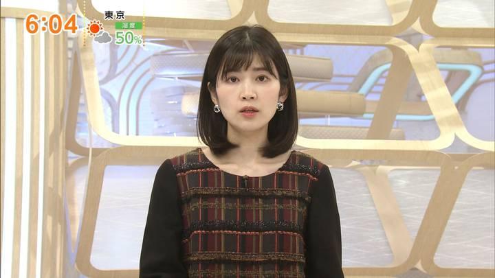 2020年12月06日竹内友佳の画像03枚目