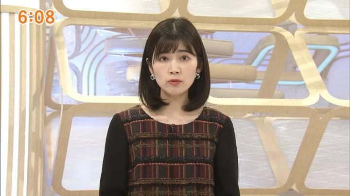 2020年12月06日竹内友佳の画像04枚目