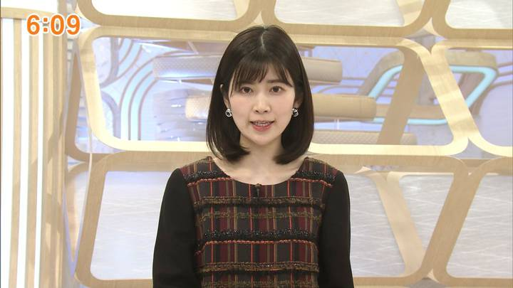 2020年12月06日竹内友佳の画像05枚目