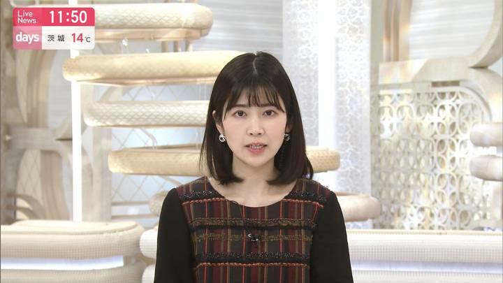 2020年12月06日竹内友佳の画像06枚目