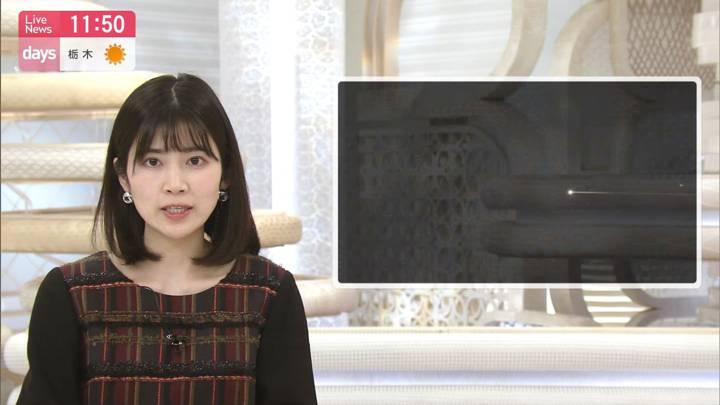2020年12月06日竹内友佳の画像07枚目