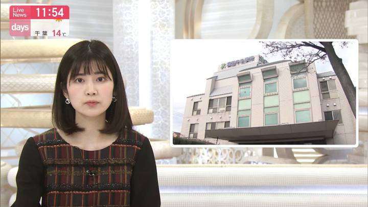 2020年12月06日竹内友佳の画像08枚目