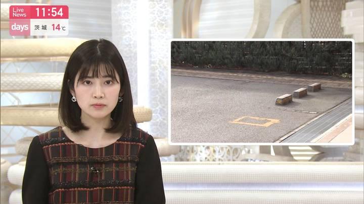 2020年12月06日竹内友佳の画像09枚目