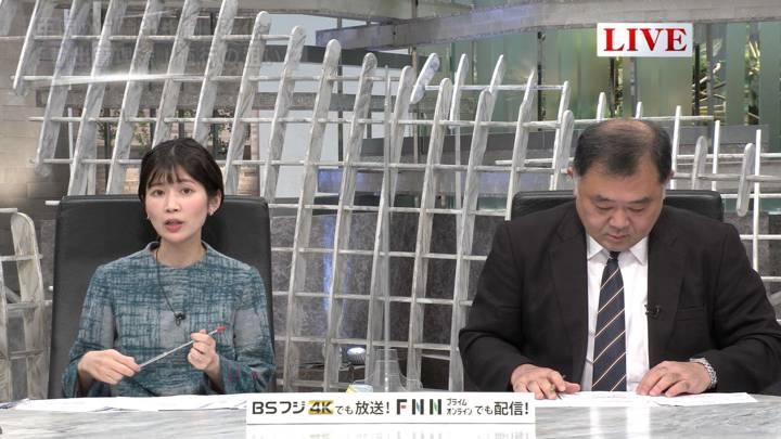 2020年12月07日竹内友佳の画像03枚目