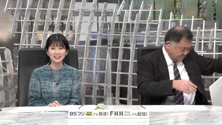 2020年12月07日竹内友佳の画像07枚目