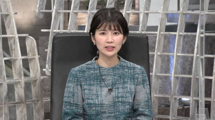 2020年12月07日竹内友佳の画像10枚目