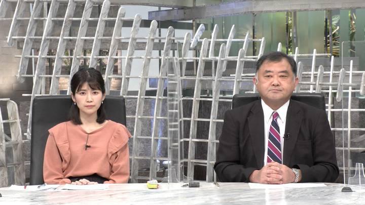 2020年12月08日竹内友佳の画像01枚目